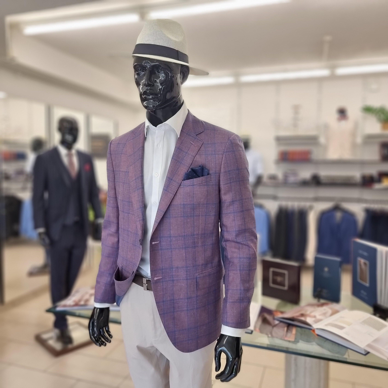 Blazer und Jackett   SuitArt   Die Schweizer Marke für Massanzüge